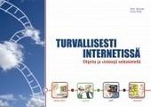 Turvallisesti internetissä - ohjeita ja vinkkejä selkokielellä | Tablet opetuksessa | Scoop.it