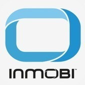 Blog | Mobile Advertising | Monetization | InMobi - Nine Mobile Marketing Trends for 2014: The Year of Turning Ideas into Marketing Magic | Mémoire de M1 | Scoop.it