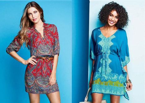 Trendy women now get to enjoy hot discounts through alloy coupon code 40% off | Fashion forever | Scoop.it