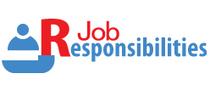 Fish Farm Manager Job Responsibilities | Job Responsibilities | AQUA Jobs | Scoop.it