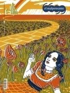 El Malpensante.com - Gritos al vacío, las vanguardias del siglo XX | Arte Hoy | Scoop.it
