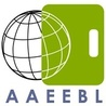 AAEEBL -- International Research Group