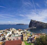 Où partent les politiques en vacances ? - Boursorama | Voyages | Scoop.it