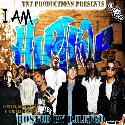 Jayz,The Game,Young Gifted,Snoop Lion,Young Thug,Dr Dre,Lil Wayne,Jcole, - I Am Hip Hop Hosted by DJ Let Go,DJ Khaled,DJ Drama   Random Articles & Pics   Scoop.it