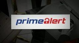London Locksmith Video by Joel Chiel on Myspace | Prime Alert | Scoop.it