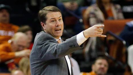 Fired by Oklahoma State, Hoops Coach Travis Ford Selling Stillwater Mansion | CLOVER ENTERPRISES ''THE ENTERTAINMENT OF CHOICE'' | Scoop.it