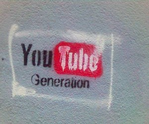 This Chrome plugin adds massive context to YouTube videos | Technology and Gadgets | Scoop.it