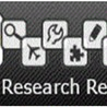 2014 Industry Reports on China and Global Markets - Deep Research Reports