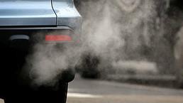 ¿Son los autos eléctricos más ecológicos? - BBC Mundo - Noticias   Motores Electricos   Scoop.it