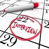 Weekly Wrap: Why Are We Still Asking Oddball Interview Questions? | hiring advice | Scoop.it