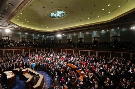 Analysis: Epic fiscal battle looms, Republicans threaten default, government shut down | U.S. Debt and Government Shutdown Politics | Scoop.it