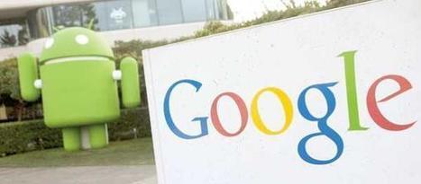 Google, el buscador más popular de la red expande sus servicios - Opinión Bolivia | Medios de Sistemas de Informacion | Scoop.it