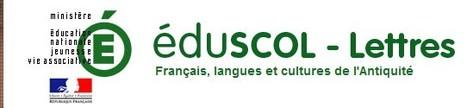 Intérêt de la carte heuristique en français ou en lettres | Outils pour le cdi : mindmapping | Scoop.it