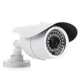 Security Cameras Installation orange county: CCTV Wholesalers Services Los Angeles   Security Camera Installs   Scoop.it
