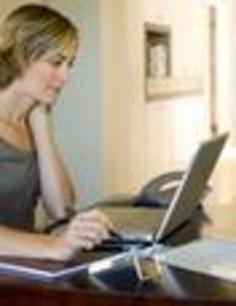 Télétravail : les clés pour convaincre votre employeur | Solutions locales | Scoop.it
