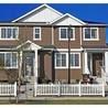 jerrycharlton-Real Estate