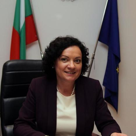 Priority Axis Biodiversity has budget of BGN 200 mn: Bulgaria environment minister - Focus News   GarryRogers Biosphere News   Scoop.it
