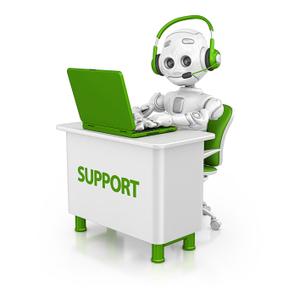 Lavori Online? Ecco come migliorare il supporto clienti grazie ad un help desk. | Ecommerce e Business Online | Scoop.it