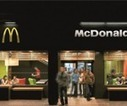 McDonald's UK getting a taste of digital signage - Digital Signage Today | SignageWorld | Scoop.it