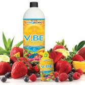¿Cuál es la forma de consumir VIBE?   Salud en Armonia   Vibe Eniva México   Scoop.it