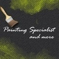 Painting Specialist and More (pr0painters) | Commercial Painters in Loganville | Scoop.it