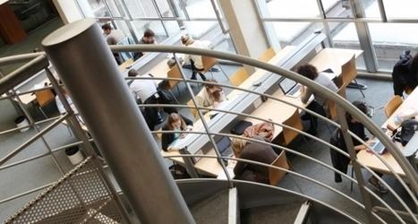 Université : la réussite en licence ne décolle (toujours) pas - EducPros | ESR Toulouse et ailleurs | Scoop.it