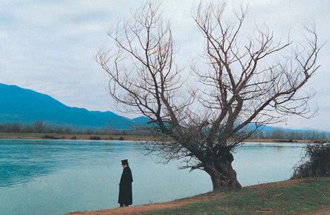 10 grandes películas del cine griego que todo europeo debería ver y MÁS... | EURICLEA | Scoop.it