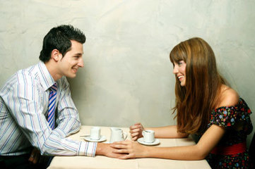 Prefer Local Dating Sites to Meet People in Your Area   online dating sites   Scoop.it