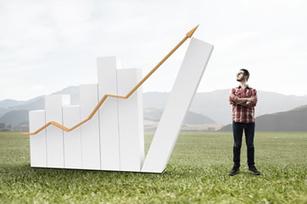 Loyalty Programs Should Focus on Growth and Revenue Production Metrics | CIM Academy Mastering Metrics | Scoop.it