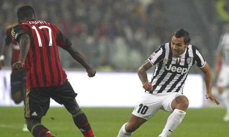 Pronostici 26a giornata Serie A | Pronostici Scommesse Sportive | Scoop.it