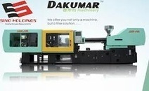 Injection Molding machine – A vehicle transmit the clients to the success world   Best PET Preform Moulding Machines   Scoop.it