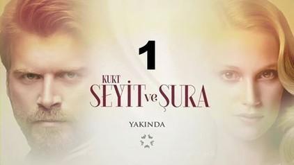 Said et Choura , série turque avec la star Mohaned , Sa3id wa chorah 1 saidchoura   frajamaroc   Scoop.it