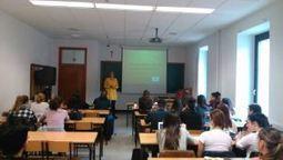 Turismo Sostenible en la Universidad de Deusto   Turismo Responsable   Scoop.it