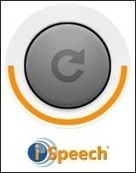 Select & Speak Lets Chrome Users Listen to Any Website Text | Assistive Technology for Education & Employment | Scoop.it