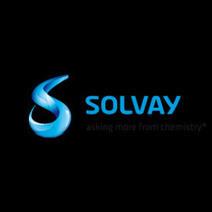 Chimie de spécialité : Solvay inaugure un centre d'innovation à Singapour - Enerzine | Informations Chimie | Scoop.it