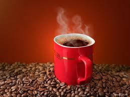 Nescafe Coffee Online in India at Best Pric | Online Shopping In India | Scoop.it