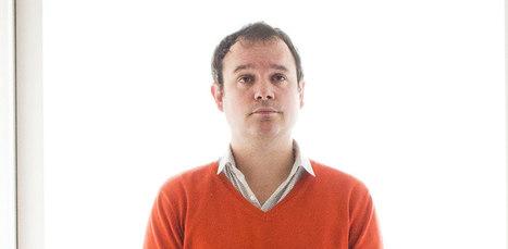 Thomas Baumgartner quitte France Culture pour Radio Nova | DocPresseESJ | Scoop.it