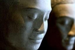 Développer l'attention. Comprendre. | Pleine conscience - Meditation - Lille | Scoop.it