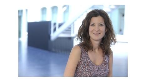 Nouveau panorama de la presse : quel impact sur les RP ? Culture RP | Relations Presse Karine Baudoin | Scoop.it