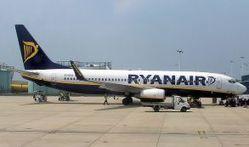 Según Travelgenio, Ryanair es la aerolínea más solicitada por los españoles | Según Travelgenio Ryanair es la aerolinea más solicitada en España | Scoop.it