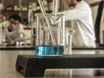 Universities are pushing the scientific envelope | Digital-News on Scoop.it today | Scoop.it