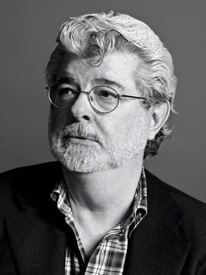 5 Questions With George Lucas: Controversial 'Star Wars' Changes, SOPA and 'Indiana Jones 5' | Transmedia: Storytelling for the Digital Age | Scoop.it