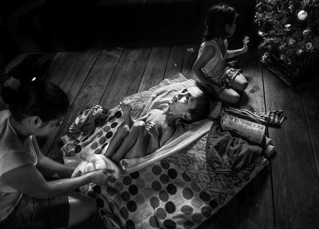 Pablo Ernesto Piovano | The Manuel Rivera-Ortiz Foundation for Documentary Photography & Film | Fotografia e reportage | Scoop.it