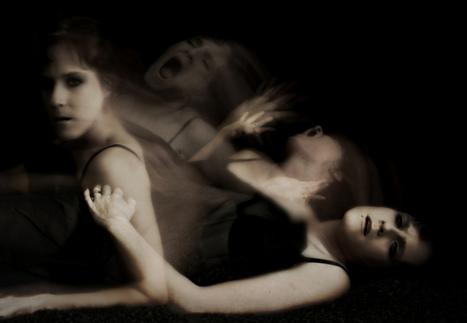(Documental) 1% esquizofrenia | Cosas que interesan...a cualquier edad. | Scoop.it