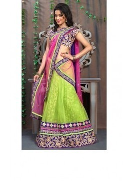 For elegant and classy looks wear Designer fashion Sarees | Kethrin Weber | Scoop.it