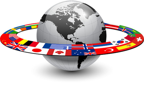 SEO et Multilingue sur WordPress : les bonnes pratiques | Veille : Référencement Naturel SEO | Scoop.it