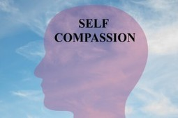 6 Ways to Start Practicing Self-Compassion — Even If You Believe You're Undeserving | Homecare | Scoop.it