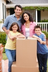 495 Columbia Movers offers superb moving service in Columbia, MD. | 495 Columbia Movers offers superb moving service in Columbia, MD. | Scoop.it