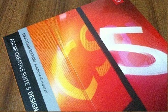 Adobe, Choice and Transmedia Storytelling | Tracking Transmedia | Scoop.it