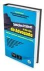 Simplificação da linguagem jurídica   Linguagem, Direito e Sociedade   Scoop.it